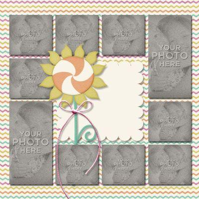 Yumyumgarden12x12pb-007