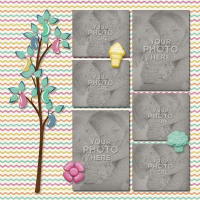 Yumyumgarden12x12pb-012