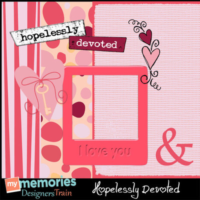 Hopelessly_devoted