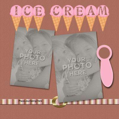 Ice_cream_parlor_temp-003