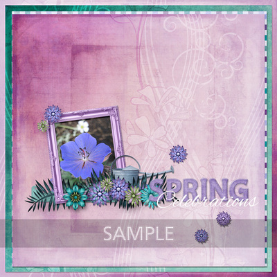 Adb-celebrate-spring-6grand