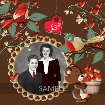 Kjd_love_blooms_lo2_sample