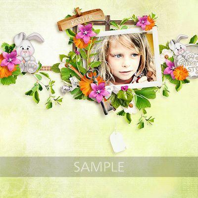 Butterflydsign_eggsflowers04