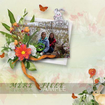 Butterflydsign_eggsflowers05
