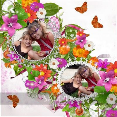 Butterflydsign_eggsflowers06