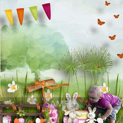 Butterflydsign_eggsflowers07