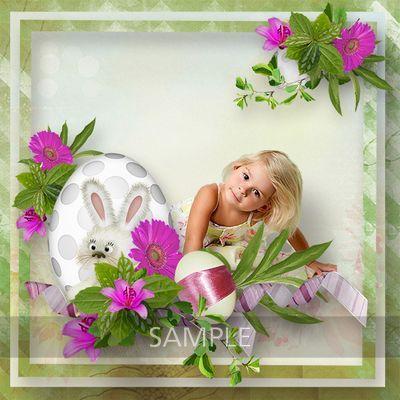Butterflydsign_eggsflowers09