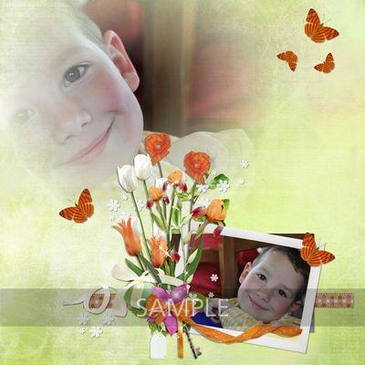 Butterflydsign_eggsflowers10