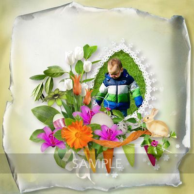 Butterflydsign_eggsflowers11