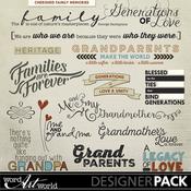 Cherished_family_memories_word_art_medium