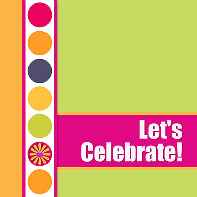 Let_s_celebrate_temp-001