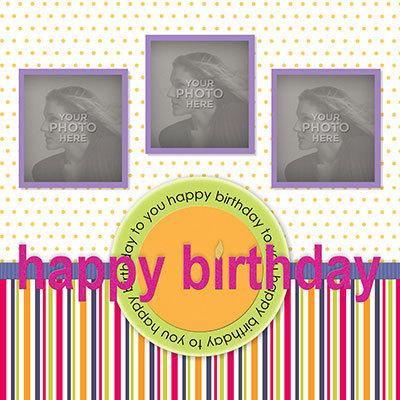 Let_s_celebrate_temp-004