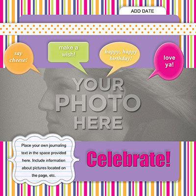 Let_s_celebrate_temp-008