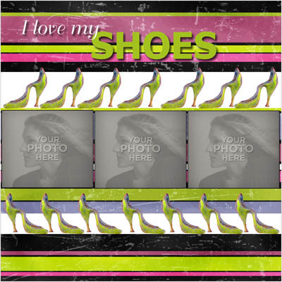 Love_my_shoes_temp-005