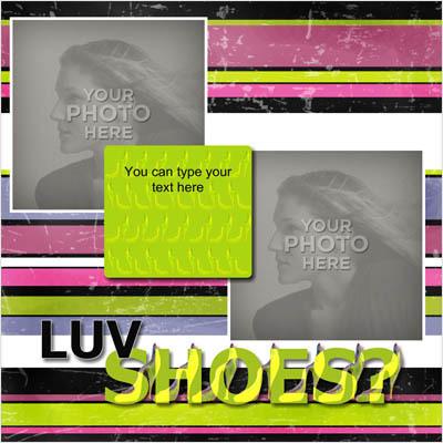Love_my_shoes_temp-006