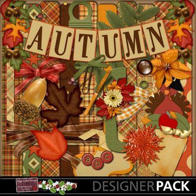 Autumn_love-001