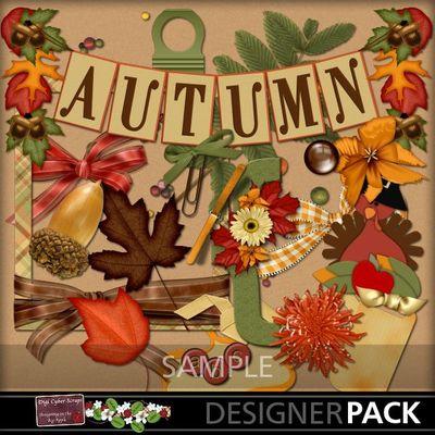 Autumn_love-003