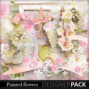 Painted_flowers_medium