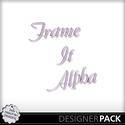 Fi_alpha_prev_small