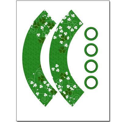 Luck_of_the_irish_cupcake_temp-003