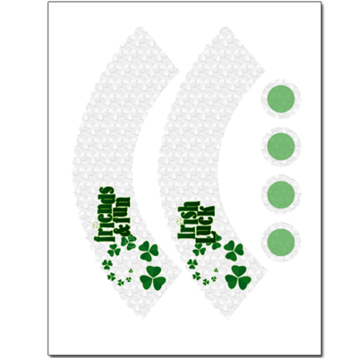 Luck_of_the_irish_cupcake_temp-004