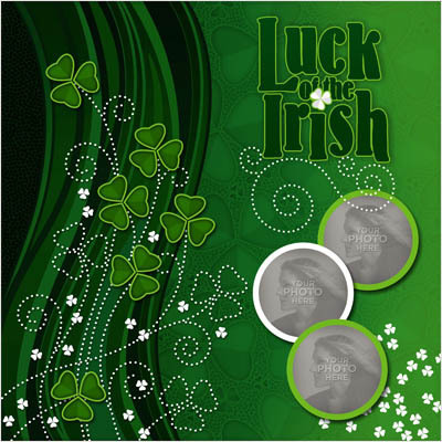 Luck_of_the_irish_temp-001