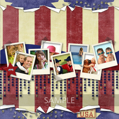 Made_in_the_usa-006
