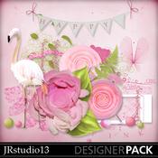 Pink-001_medium