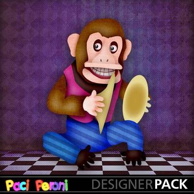 Monkey_drummer