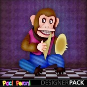 Monkey_drummer_medium