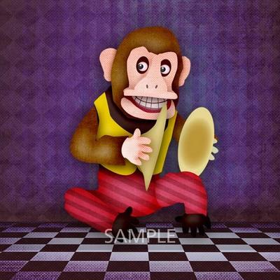 Monkey_drummer2