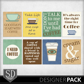 Sd_freshlybrewed_journals_medium