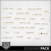 Sd_freshlybrewed_wordstrips_medium