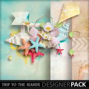 Trip_to_the_seaside_medium