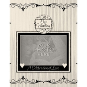 Formal_wedding_b_i_8x11_book-001_medium