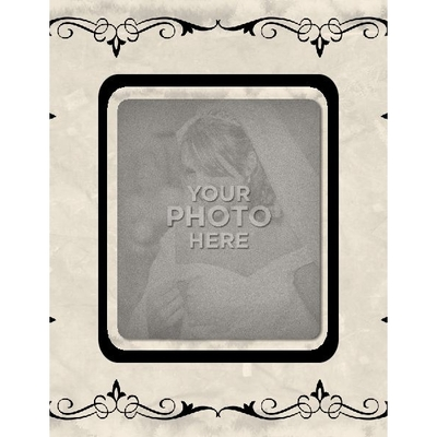 Formal_wedding_b_i_8x11_book-008