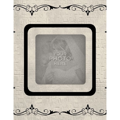 Formal_wedding_b_i_8x11_book-010