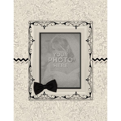 Formal_wedding_b_i_8x11_book-013