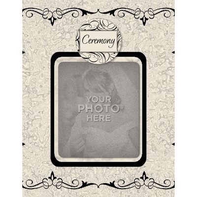 Formal_wedding_b_i_8x11_book-014