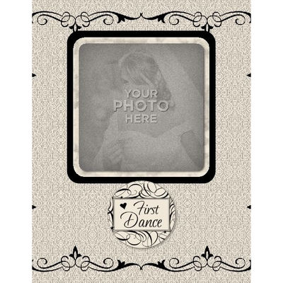Formal_wedding_b_i_8x11_book-016
