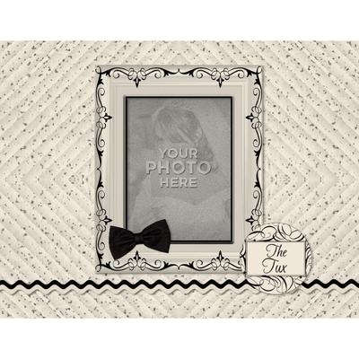 Formal_wedding_b_i_11x8_book-005