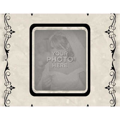 Formal_wedding_b_i_11x8_book-008