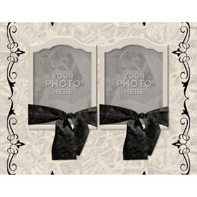 Formal_wedding_b_i_11x8_book-012