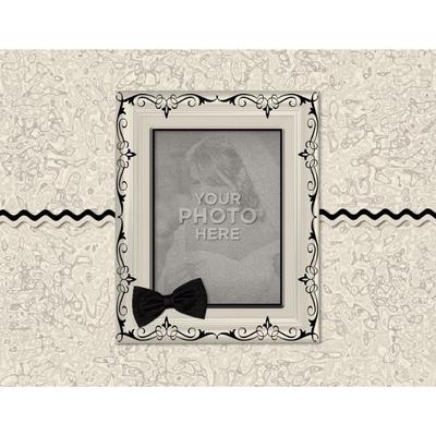 Formal_wedding_b_i_11x8_book-013