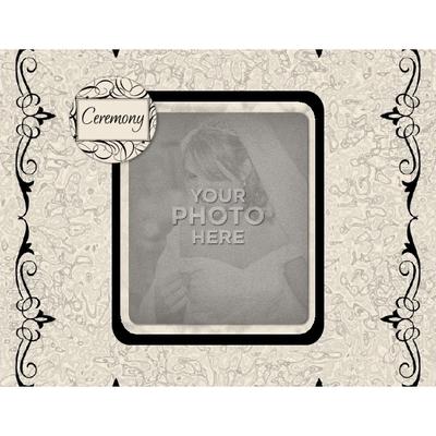 Formal_wedding_b_i_11x8_book-014
