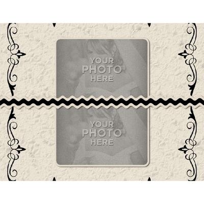 Formal_wedding_b_i_11x8_book-018