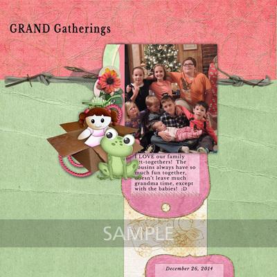 Grandkids_6