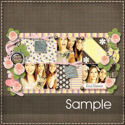 My_bff_sample_2