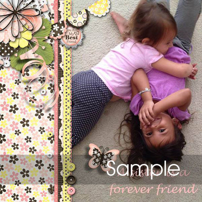 My_bff_sample_4