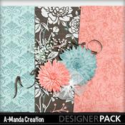 Fancy_florals_medium